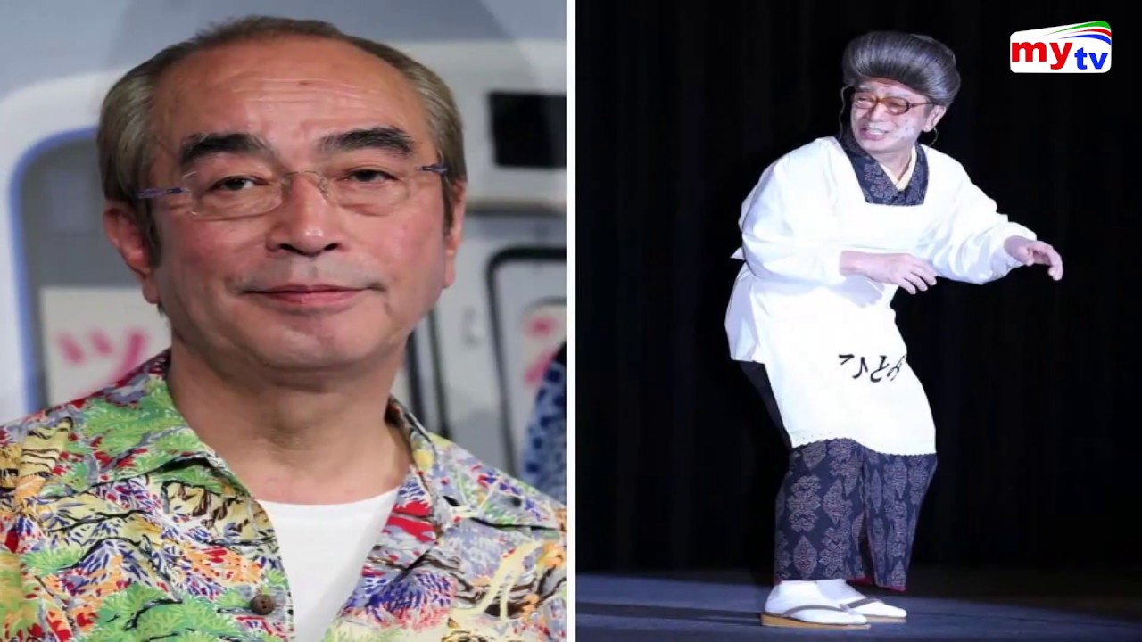 করোনায় কাইশ্যার মৃত্যু। Kaissa (Ken Shimura) Dies From Coronavirus । Pagla Director Kaissa