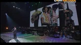 加山さんの「武道館」ライブのときの「Boomerang baby」です。 大好きな...