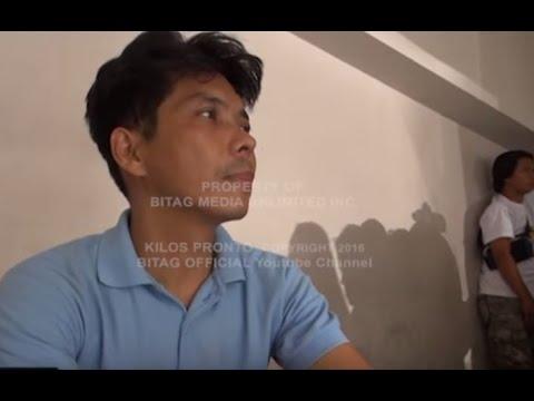 BITAG, tinaningan ang agency, ibigay na cash bond ng empleyado!