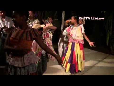 educacion primera dance group 13