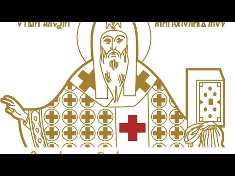 """Конференция """"Долговременный уход: 30-летний опыт Русской Православной Церкви"""""""