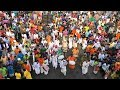 ঢাকার ঐতিহ্যবাহী রথযাত্রা ২০১৭ ঢাকা, বাংলাদেশ । Rath Jatra 2017 Dhaka, Bangladesh Part 01