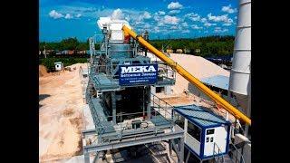 Заводы бетона в тольятти агроволокно для бетона