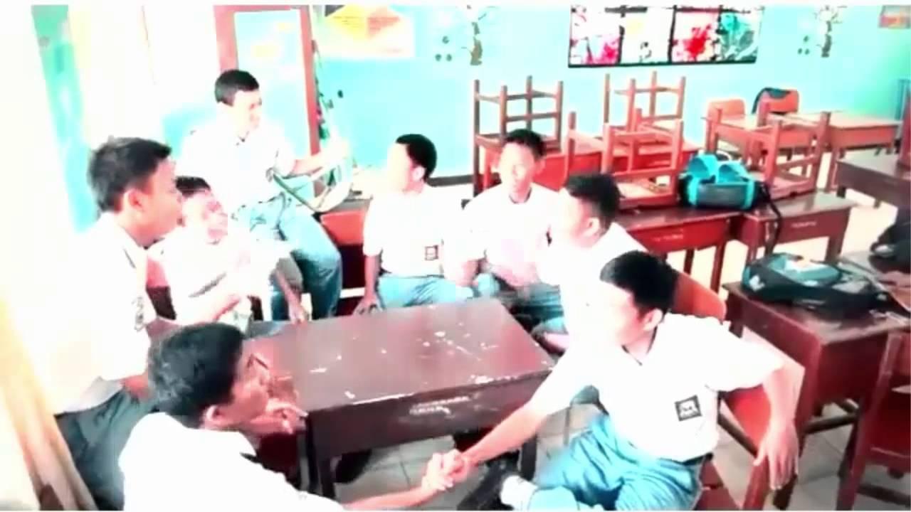 Kumpulan Vine Lucu Anak Sekolah YouTube