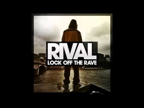 Rival - Lock Off The Rave (Chemistry's Bassline Remix) [Download Link 1080p HD]