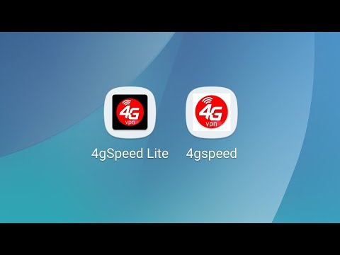 4Gspeed VPN Card System Panel User Management