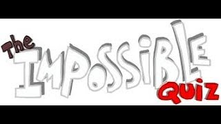 impossible quiz g is the 7th letter in the alphabet