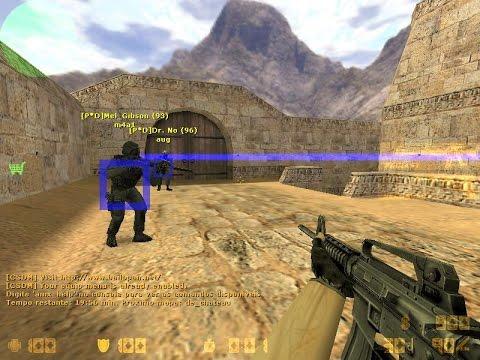 download aim hack wall cs 1.6