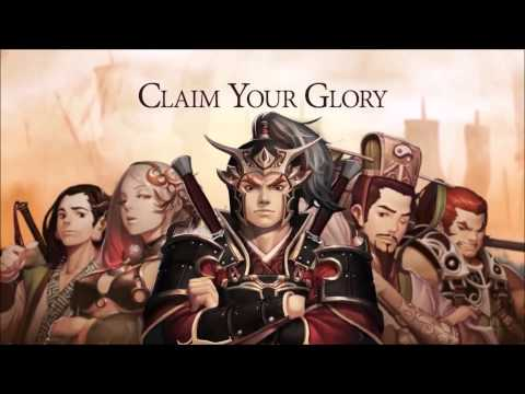 Top 10 Free Android Strategy Games (November 2014)