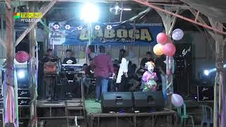 Ora Masalah Diors Febdalleana - Gaboga Djandut Musical Jepara live Ds.Bondo.mp3