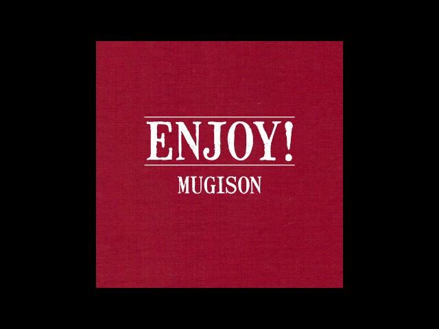 mugison-deliver-mugison