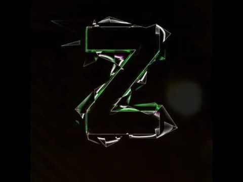Dadza D x Scada T - Short Remukati   ZimDanceHall