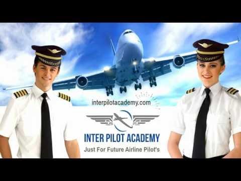 İnter pilot