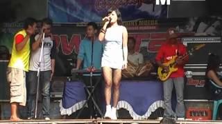 Biarkan Cintamu Berlalu Danisa Faradila NEW STAR Music Dangdut Jepara