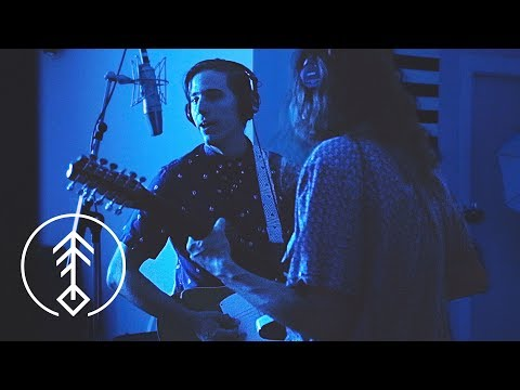 """At Mission Dolores - """"Still Life"""" 