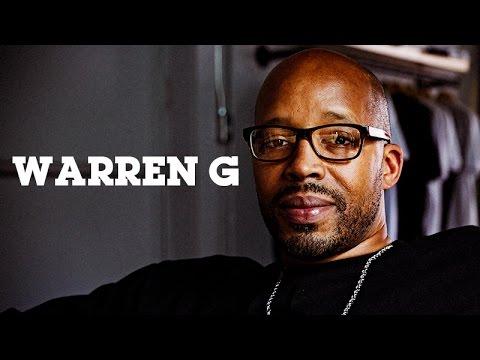 Warren G Breaks Down 'Regulate... G Funk Era II' Track by Track