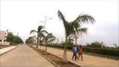 RCP VIP City Saddu, Raipur