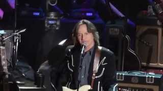 Watch Nitty Gritty Dirt Band Jambalaya video