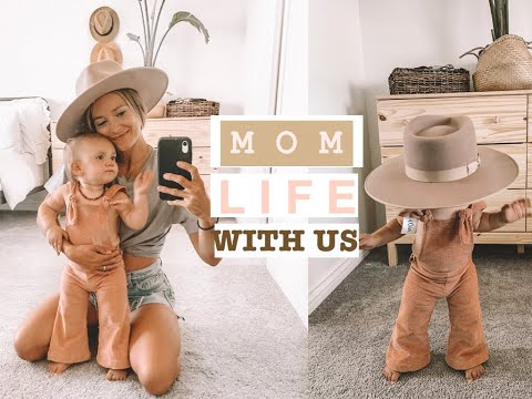 mom-life.-a-few-days-in-the-life-with-us.-ivy-carnegie