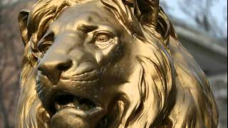Bruckner: Symphony #9 in D Minor - III Adagio: Langsam, feierlich