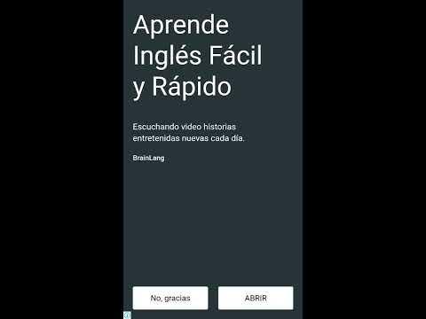 libro-de-inglés-para-octavo-resuelto-app