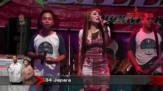 LUKA LAMA   Mozza Feat Bambu NEW SABILLA 2017