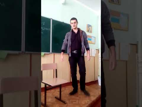 "Влад Голуб о субкультуре ""БЕЗ БАБ"""