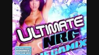 Riverside Mother Fucker - Sidney Samson (XNRG remix)