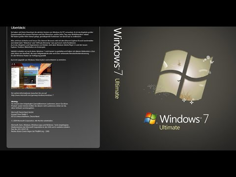 windows 7 ultimate download free full version 32 bit with key
