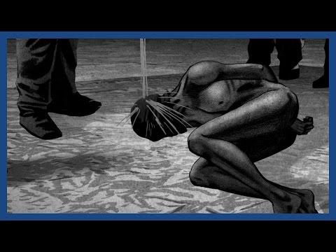 Filamu Za Ngono from YouTube · Duration:  2 minutes 11 seconds