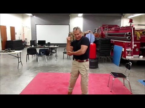 Focused Muscular Tension Back Workout