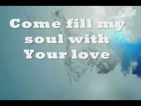 Like You Promised - Amber Brooks Lyrics  (Version en Ingles de Como Dijiste Christine D'Clario)
