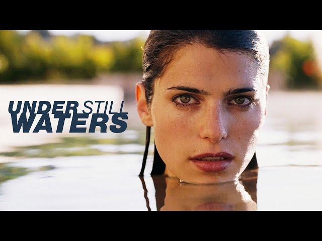 Under Still Waters (Thriller Drama in voller Länge anschauen, Kompletter Thriller auf Deutsch)
