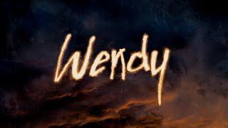 Trailer Oficial WENDY | Benh Zeitlin