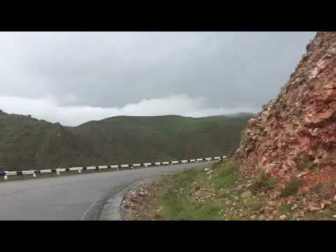 Visit Armenia | Armenia Guide | Travel Video |