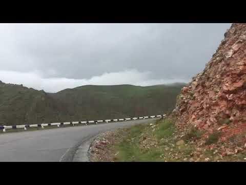 Visit Armenia | Armenia Guide | Travel Video |