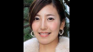 日テレ笹崎里菜に及ばず フジ「新人女子アナ3人」業界で不評 日刊ゲン...