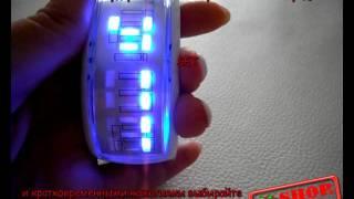 Женские часы браслет.avi(, 2011-06-21T17:11:38.000Z)
