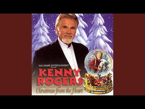 Kenny Rogers - The Ballerina Song baixar grátis um toque para celular