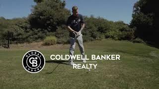 Talega Golf - Testimonial
