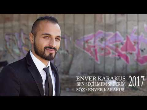 ork.Raskolar 2017 / Ben Secilmem Secerim / Enver Karakus