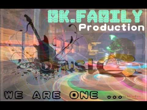 Nghịch Cảnh - B.O.M ft K