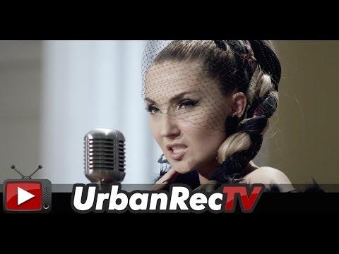 Donatan Cleo feat. Sitek - Cicha Woda [Official Video]