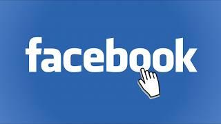 Le saviez-vous #3 by MyTwiga : Facebook, 15 ans et un revenu confortable !