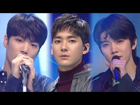 NU'EST W - Just One Day