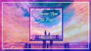 ElmyX - The Rain (MFTP EP) [Bonus]