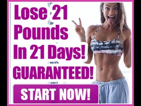 3-week-diet-plan-new!---true-review