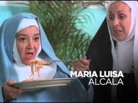 Los 6 mandamientos de la risa-Trailer Cinelatino LATAM