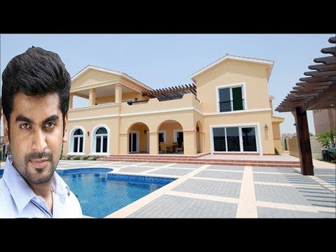 Adil Ibrahim Luxury Life | Net Worth | Salary | Business | Cars | House |Family | Biography