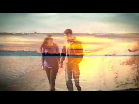 "Panama City, Florida ""Leisure Services"" :15 TV commercial"
